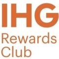 Save 50% on IHG weekend stays this winter via a hidden MasterCard deal