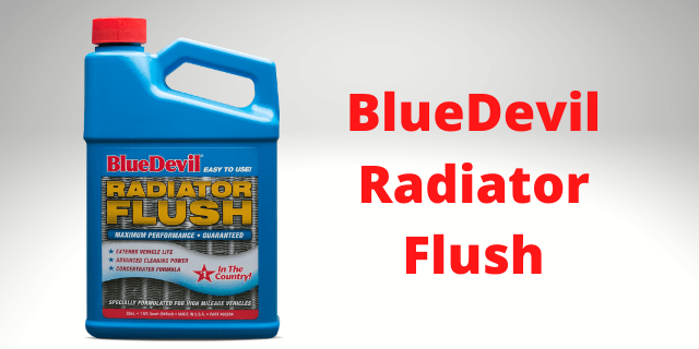 BlueDevil-Radiator-Flush