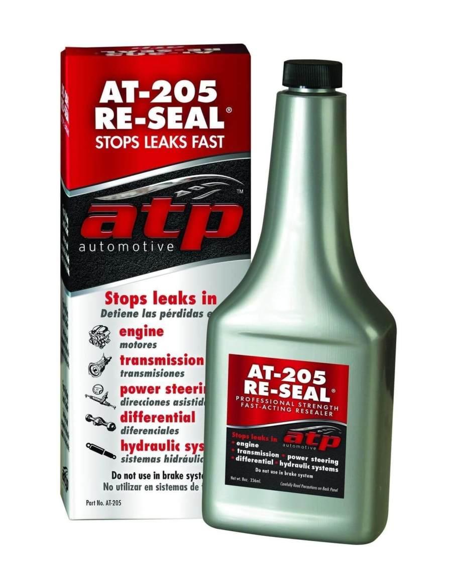 ATP-AT-205