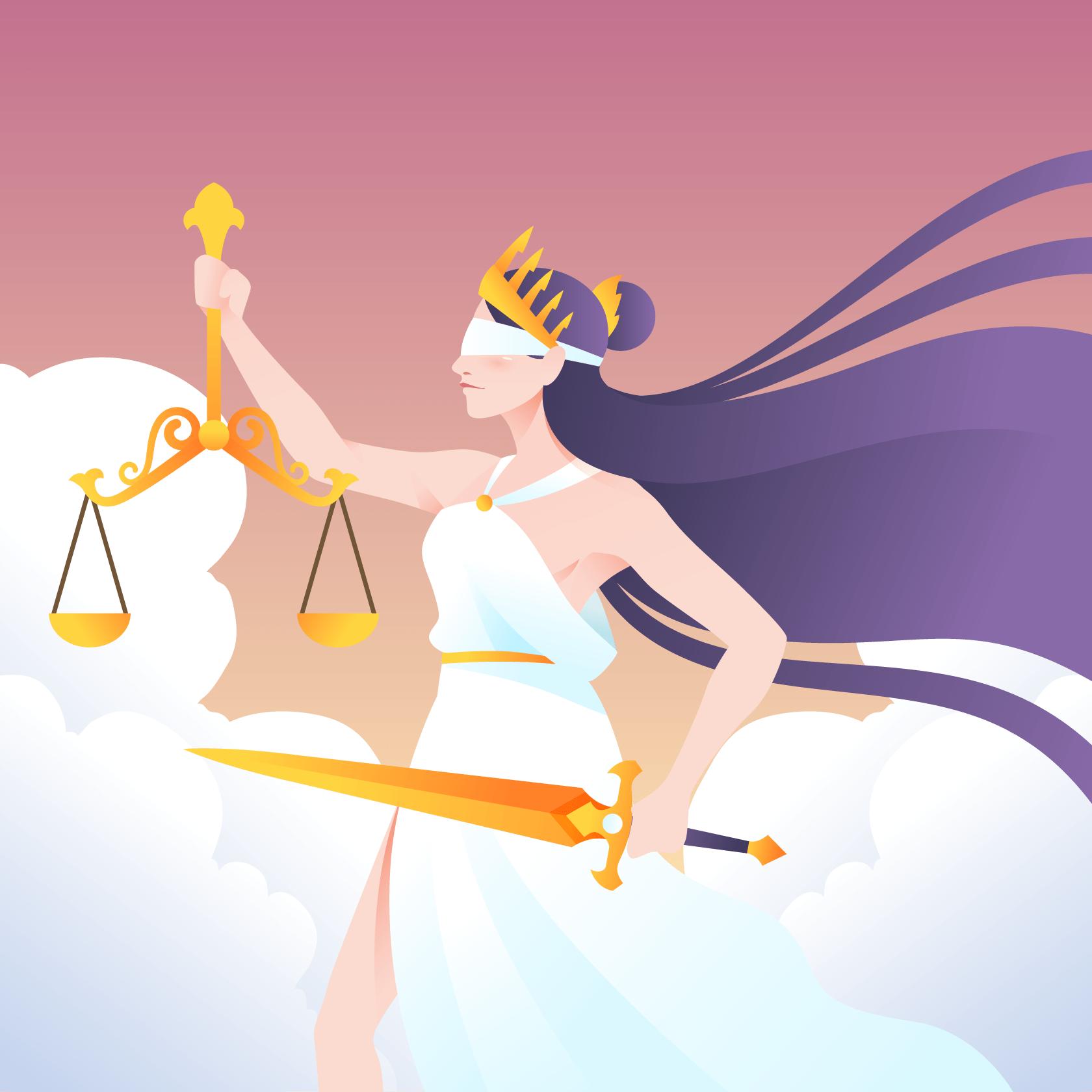 律師倫理 | 和鼎民商專業律師事務所
