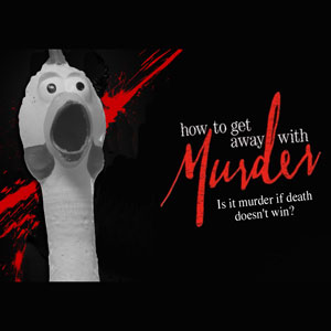 how-to-get-away-with-murder-Chicken-SQUARE