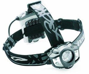 Princeton Tec Headlamp Reviews