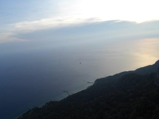 View On Damai Sentosa 2