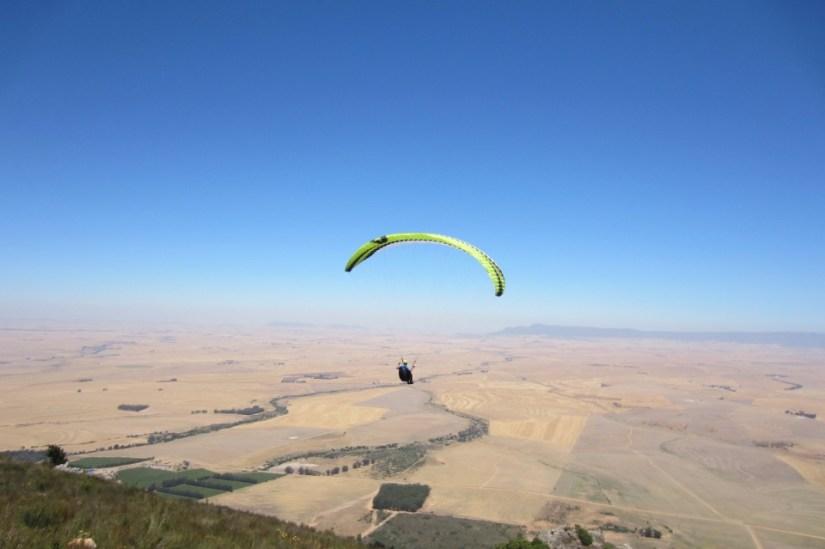 stephane-paragliding-porterville