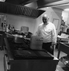 [cml_media_alt id='2617']Chef Luigi Acampora[/cml_media_alt]