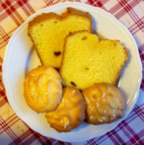 [cml_media_alt id='2618']Breakfast cakes and biscuits[/cml_media_alt]