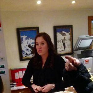 [cml_media_alt id='2818']Francesca Debellini, Room Manager[/cml_media_alt]