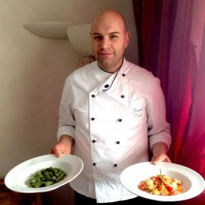 [cml_media_alt id='2826']Francesco Nardi, Head Chef[/cml_media_alt]
