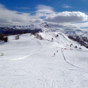 [cml_media_alt id='2813']the slopes[/cml_media_alt]