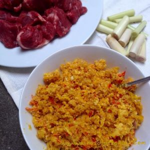 [cml_media_alt id='3186']rendang4[/cml_media_alt]