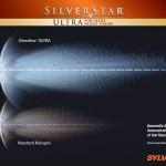 Sylvania Silverstar Ultra Headlight Review