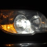 Philips Crystal Vision Ultra Headlight Review