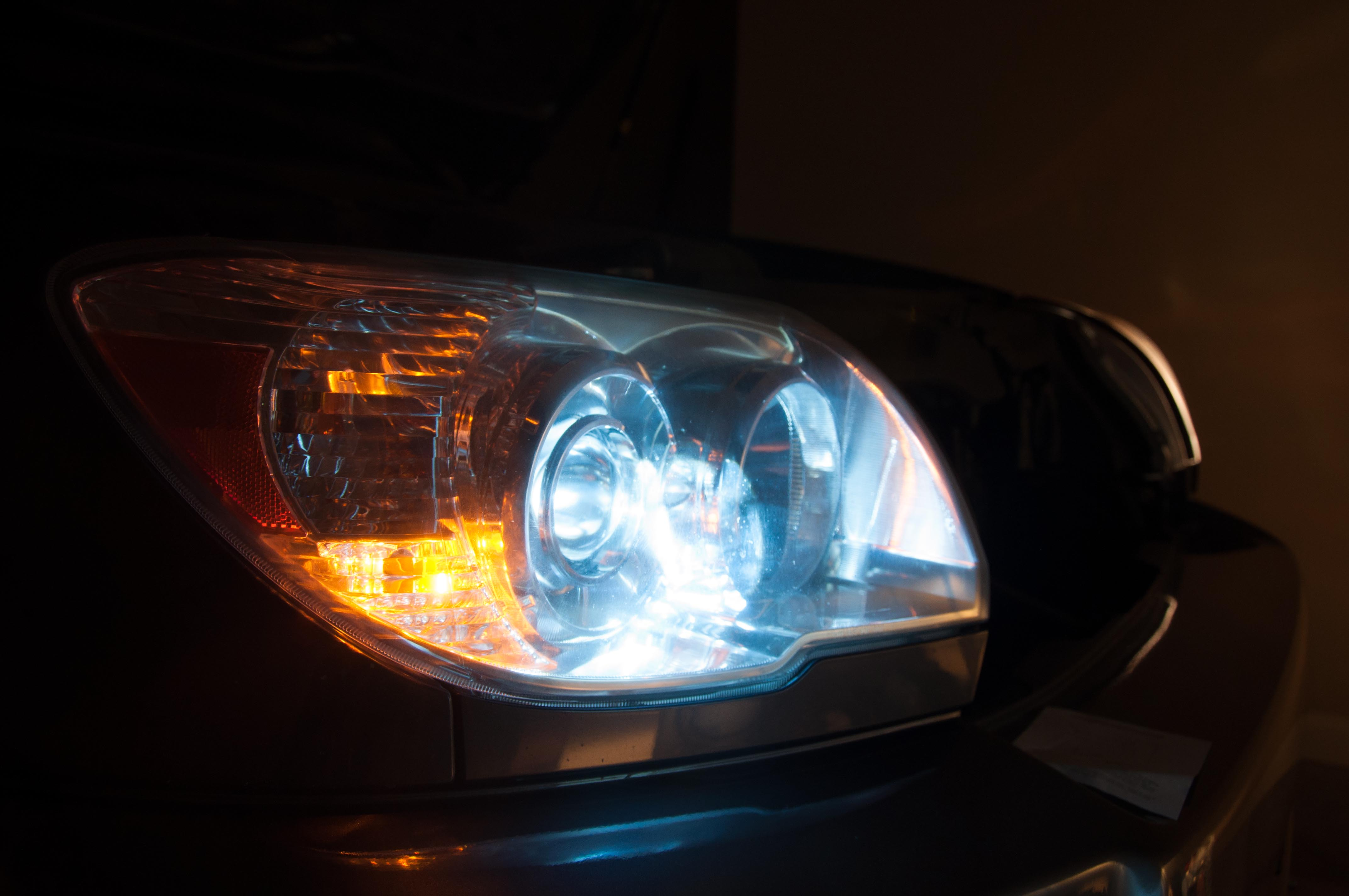 Xentec HID Headlights 68 of 84?fit=4288%2C2848 xentec hid kit review headlight reviews xentec wiring diagram at webbmarketing.co