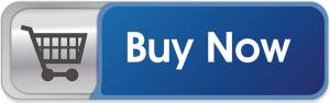 Buy GE Nighthawk Halogen Headlights