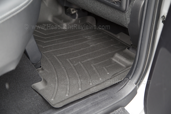 Weathertech_vs_Husky_floor_mats (148)