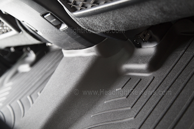 Weathertech_vs_Husky_floor_mats (194)