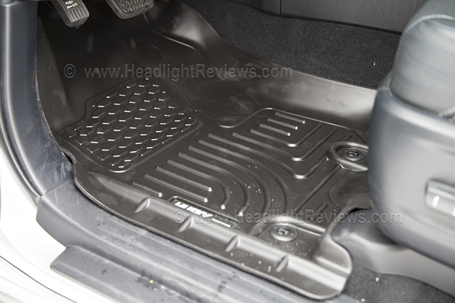 Weathertech_vs_Husky_floor_mats (97)