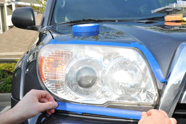 3m-headlight-restoration-kit-7