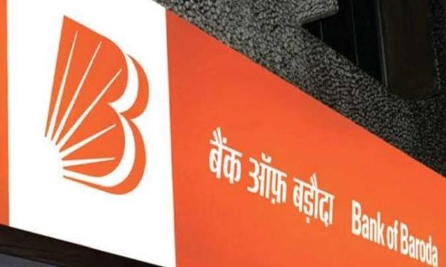 परशदेपुर:बैंक में खाते से पैसे निकालने के लिए उमड़ रही भीड़,उड़ रही सोशल डिस्टेंसिंग की धज्जियां