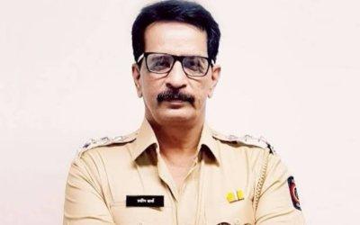 एनकाउंटर स्पेशलिस्ट प्रदीप शर्मा के घर NIA ने मारा छापा,  हिरासत में लेकर की जा रही पूछताछ