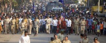 bhima-koregaon-dalit-rally-pti_650x400_7151491185611