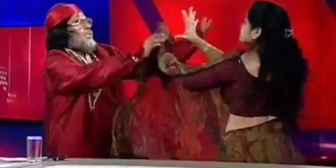 panelist_mahasabha_beat_live_tv