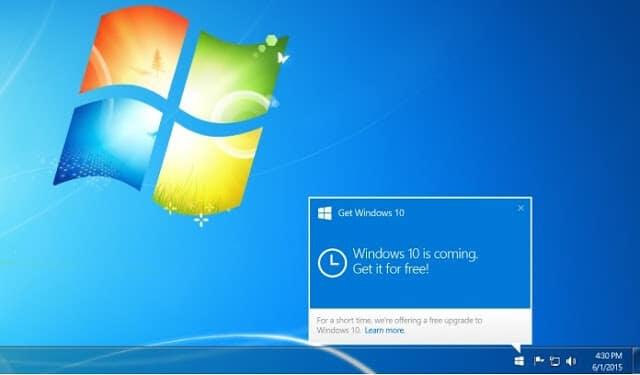 windows-10_Update_Notification_