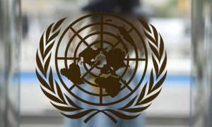 UN India told UN use of Terrorism