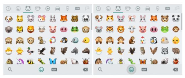Whatsapp Own Emoji 2