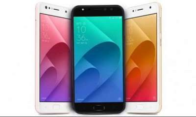 How to root Asus ZenFone 4 Selfie ZD553KL