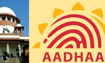 supreme-court-aadhar