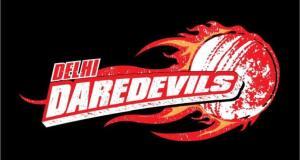 Delhi Daredevils-IPL 2018