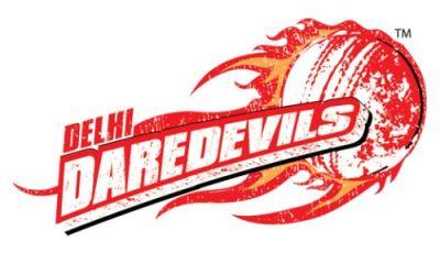 Delhi Daredevils schedule