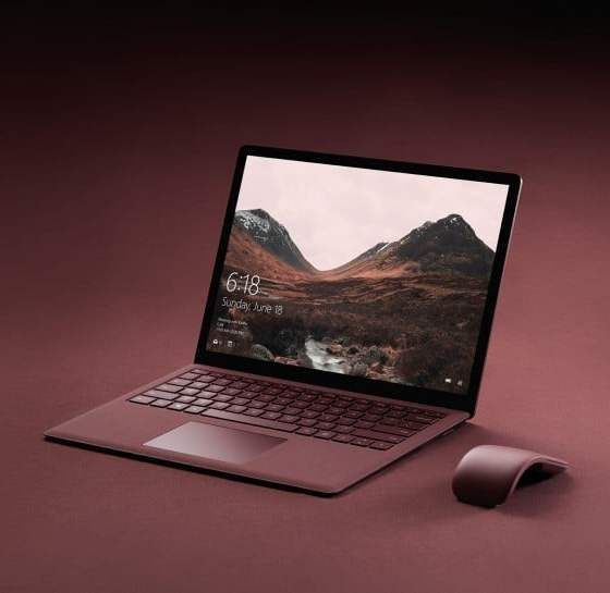 Windows 10 S Coming soon to all editions of Windows 10