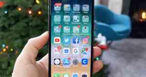 iOS 11.3 beta 6