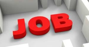 SSC job recruitment