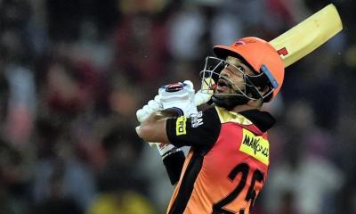 ipl-2018-sh-rr-cricket-match