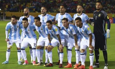 ecuador-v-argentina-fifa-2018-world-cup-qualifiers-5b0ec4477134f6dcbf000001