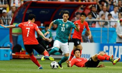 germany-south-korea-ozil-world-cup
