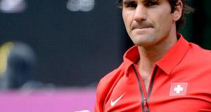Top 5 Best Men's Tennis Players of all time