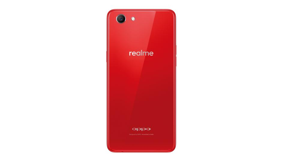How to Root Realme 1 and Install TWRP Recovery • Headlines