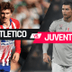 atletico-madrid-vs-juventus-graphic_gh61bves6ao31fc9frdwoseaz