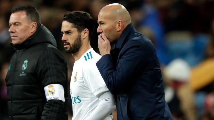https://www.headlinesoftoday.com/headlines/Zidane returns to Real Madrid.html 
