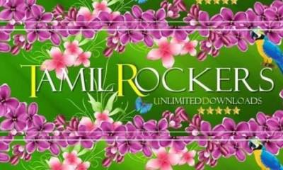 tamilrockers-website-download-movie-hindi-english-free