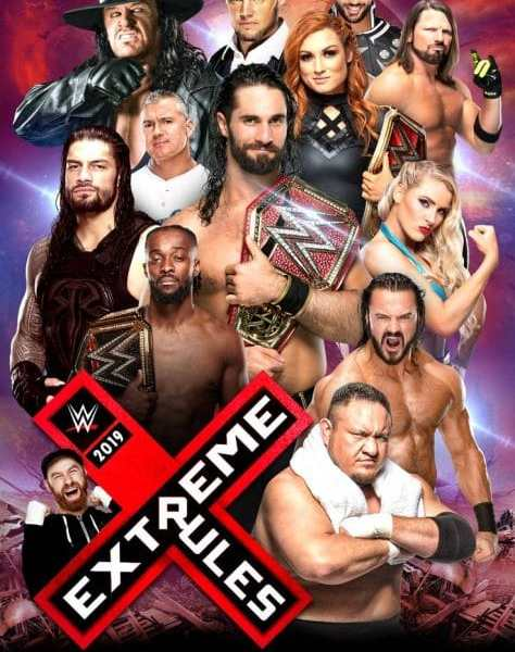 wwe_extreme_rules_2019_