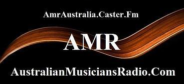 AMR Australia