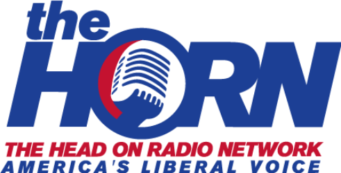 Head On Radio Network