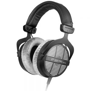 Beyerdynamic-DT-990-Headphones