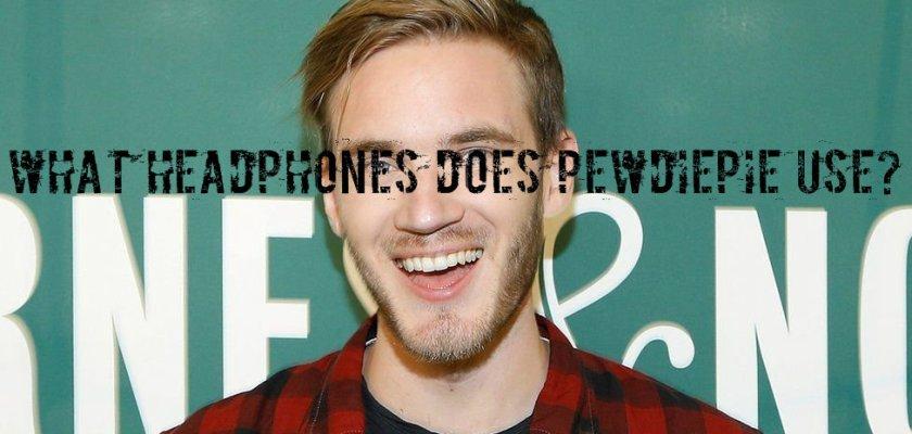 pewdiepie-headphones-thumbnail