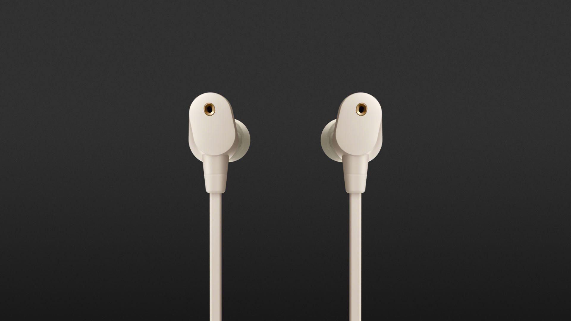 Sony WI-1000XM2 Review | headphonecheck.com